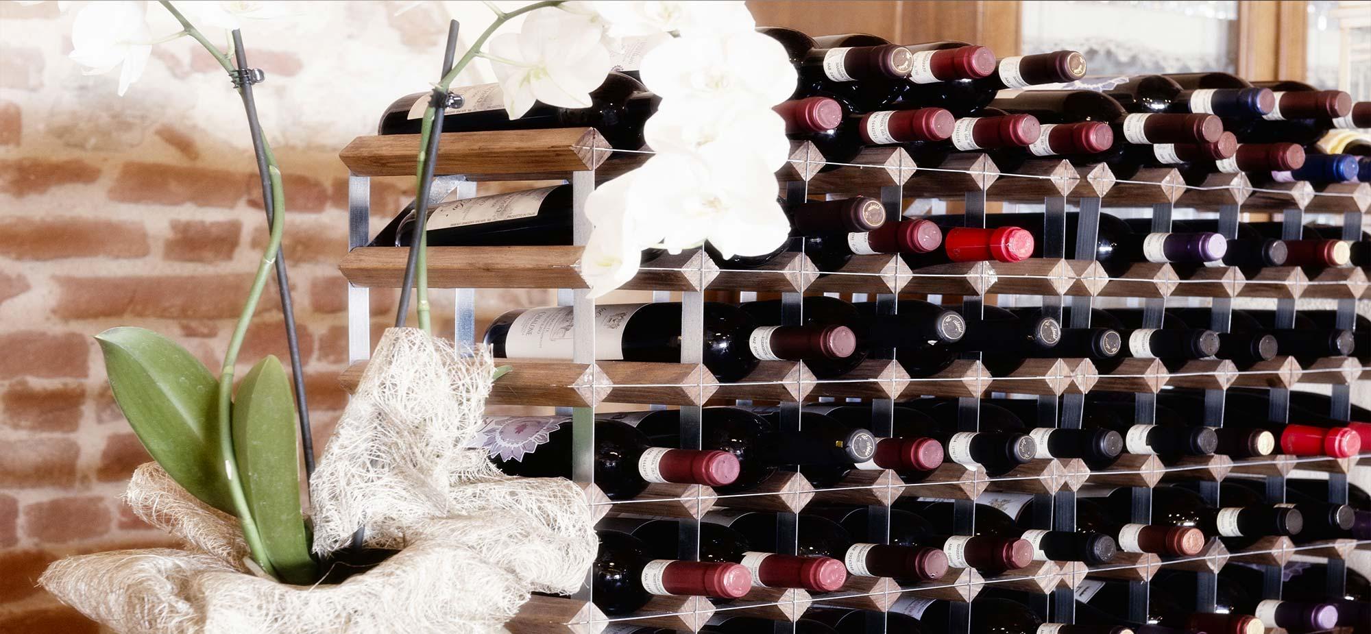 vini , cucina , monferrato , antico , monastero , lu , cantine , ristorante