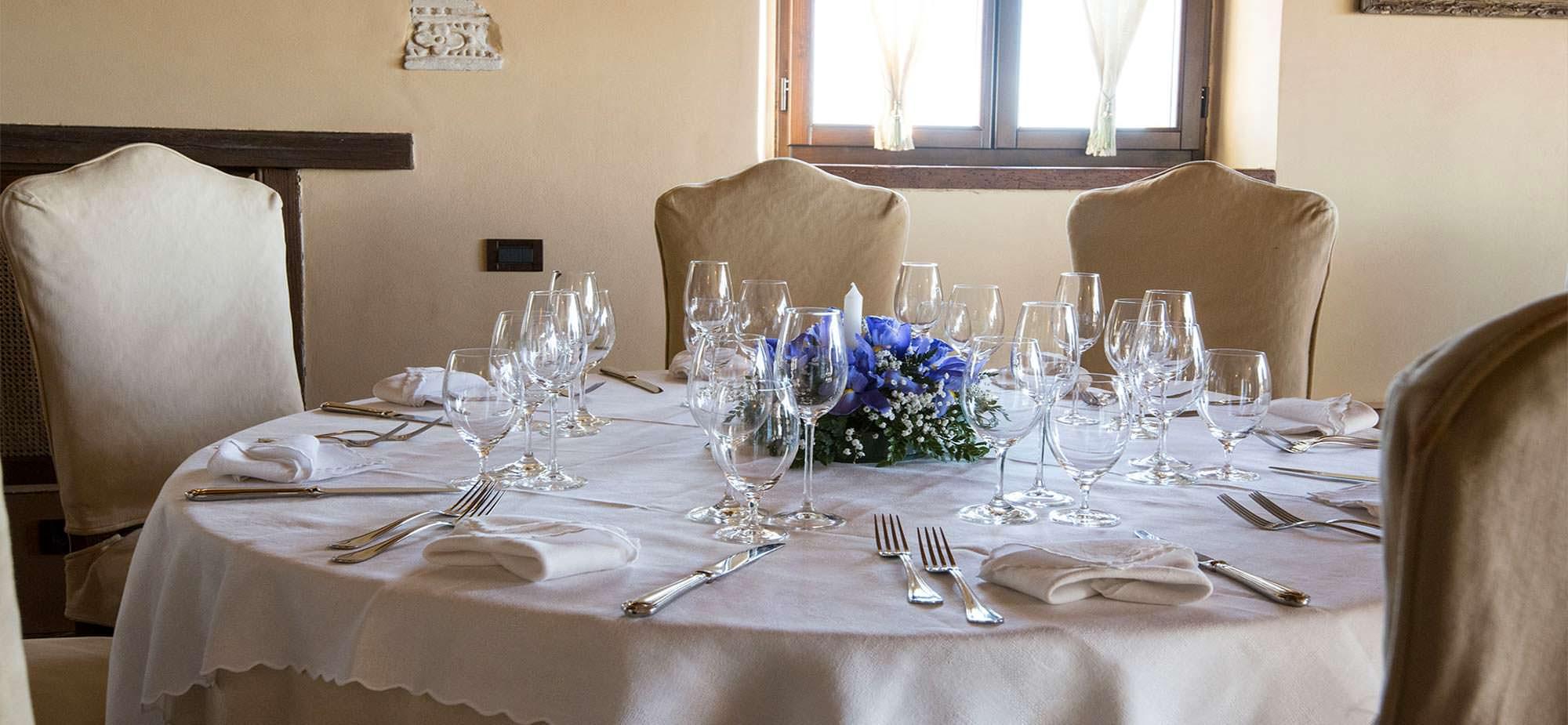 sala , ristorante , interno, cucina , antico , monastero